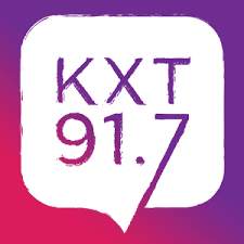 As featured on KXT radio in Plano, TX